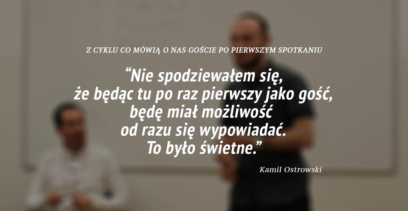 gosc1c