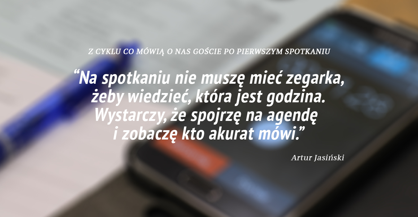gosc2b