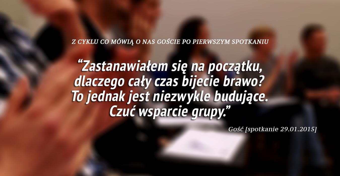gosc3b